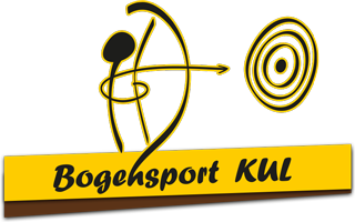 Bogensport KUL